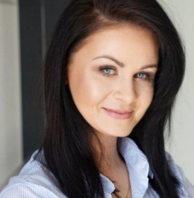Dominika Jordan