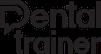 Dental Trainer