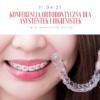 konferencja ortodontyczna dla asystentek i higienistek